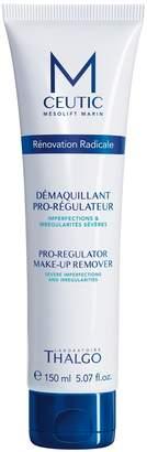 Thalgo 'MCeutic' Pro-Regulator Makeup Remover