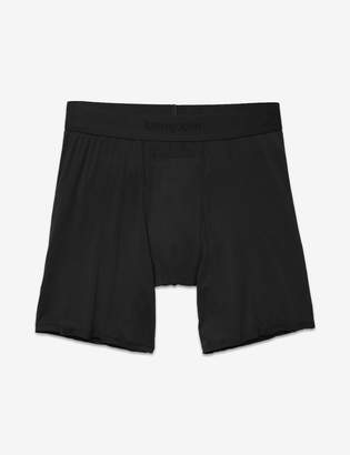 Tommy John Air Relaxed Fit Boxer