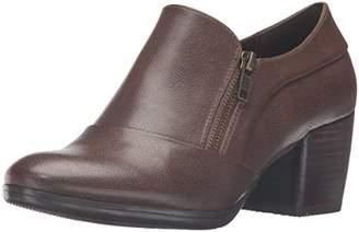 BareTraps Women's Bt Kelyn Ankle Bootie $14.49 thestylecure.com