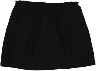 Babe & Tess Skirts - Item 35342094HL