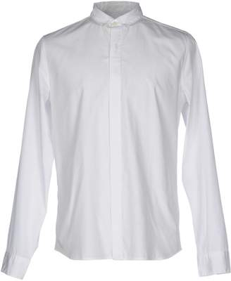 Pierre Balmain Shirts - Item 38677304