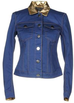 Roccobarocco Jacket