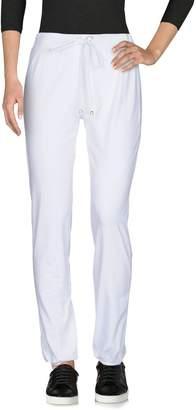 Ean 13 Casual pants - Item 13170839