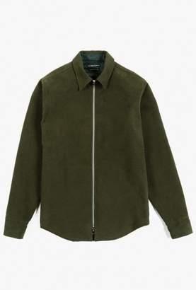 Welcome Stranger Nu Souvenir Jacket