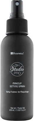 Bh Cosmetics Online Only Studio Pro Makeup Setting Spray