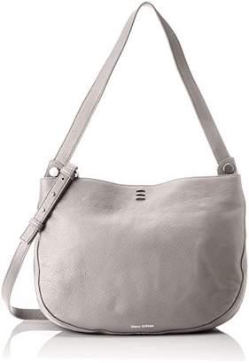 Marc O'Polo Hobo, Women's Shoulder Bag,15x50x36 cm (B x H x T)