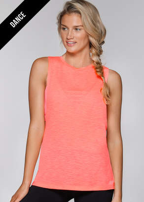 Lorna Jane Luxury Tank