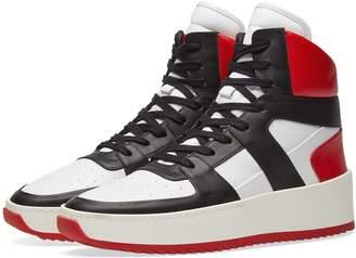 Fear Of God Basketball Sneaker