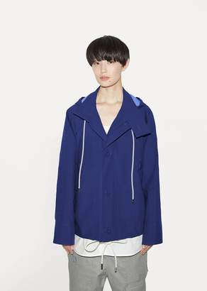 Marni Rope Jacket