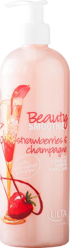 Ulta 3-in-1 Beauty Smoothie