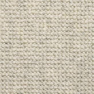 John Lewis Partners Rustic Braid 4 Ply Wool Loop Carpet