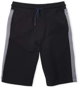 French Toast (Boys 8-20) Active Mesh Side Shorts