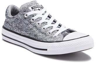 Converse Chuck Taylor Madison Canvas Sneaker (Women)