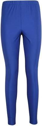 Gucci Logo Stripe Leggings