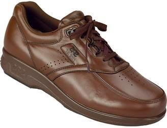 Timeout SAN ANTONIO SHOE Men's SAS, Lace up Shoe