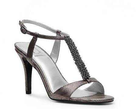 M by Marinelli Salza Sandal
