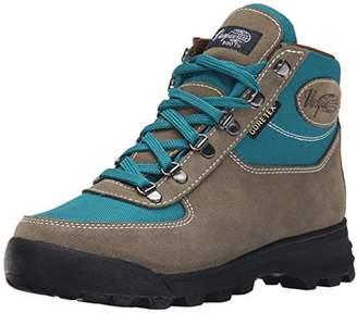 Vasque Women's Skywalk Gore-Tex Backpacking Boot