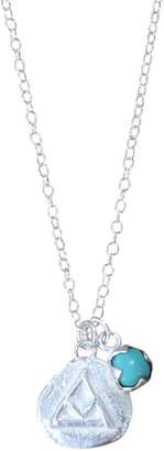 Bauxo Talisman Necklace
