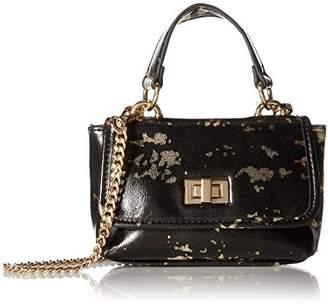 c7a40e9cfb5 Steve Madden Chain Strap Shoulder Bags - ShopStyle