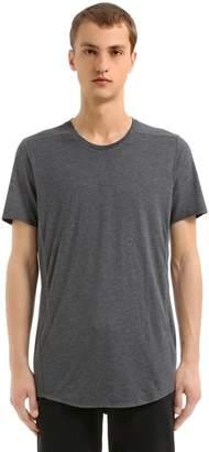 adidas Supernova Stretch Jersey T-Shirt