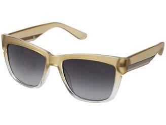 GUESS GF6036 Fashion Sunglasses
