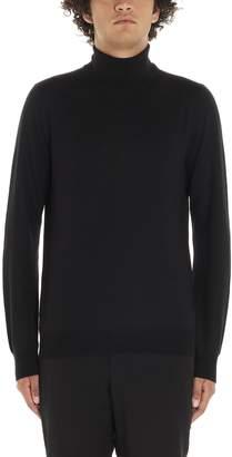 Tagliatore miles Sweater
