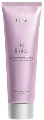 Julep No Limits Luxe Hydrating Creme