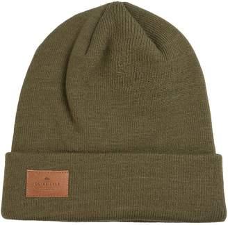 Quiksilver Hats