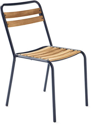 Serena & Lily Inverness Outdoor Side Chair