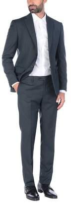 J.D. Suit