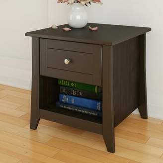 Andover Mills Peraza End Table