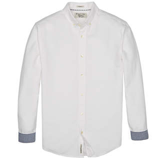 Original Penguin CLASSIC FIT OXFORD SHIRT