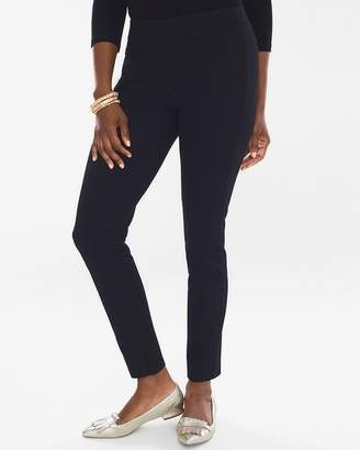 Travelers Collection Crepe Pants
