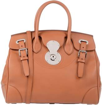 Ralph Lauren Handbags Item 45425523sh