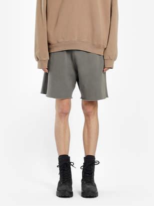 Yeezy Shorts