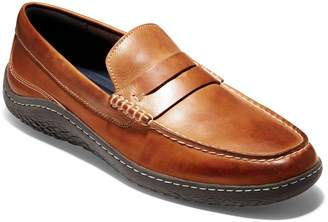 a4a58826300f59 Cole Haan MotoGrand Traveler Driving Shoe