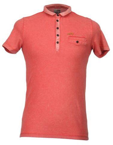 Firetrap Polo shirt