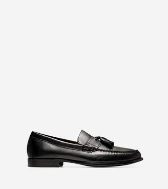 Cole Haan Men's Pinch Handsewn Tassel Loafer