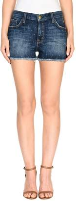 Current/Elliott Denim shorts - Item 42683478DW