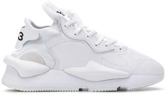 Y-3 Kaiwa chunky sneakers