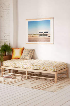 Rohini Printed Daybed Cushion