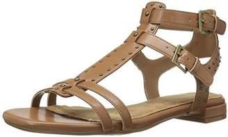 Aerosoles Women's Showdown Gladiator Sandal