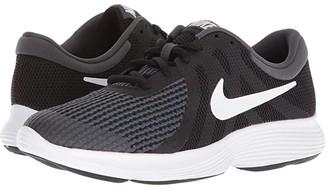 Nike Revolution 4 Wide (Big Kid)
