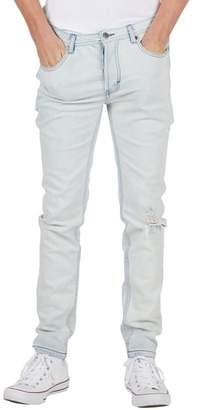 Barney Cools B. Slim Slim Fit Jeans