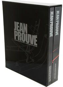 D.A.P. Jean Prouve