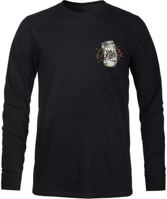 Dakine Crews In Long-Sleeve T-Shirt - Men's