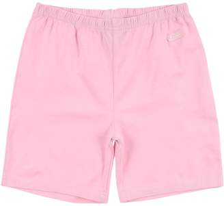 Champion Shorts - Item 13203066LC