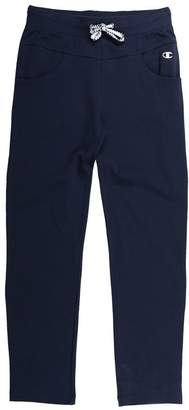 Champion Casual pants - Item 13010468HQ