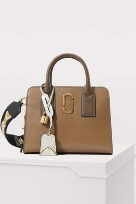 Marc Jacobs Little Big Shot handbag