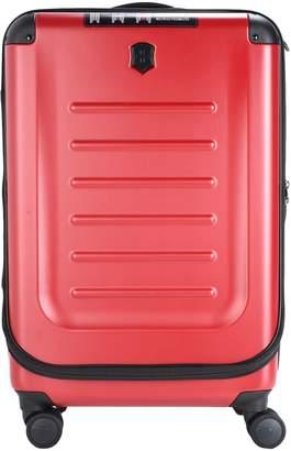 Victorinox Wheeled luggage - Item 55016163UU
